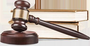 юридическая консультация по жилищному в зеленограде